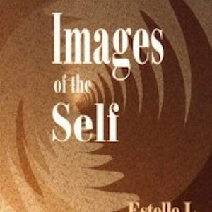 Cover-Images-of-the-Self-1 300x500