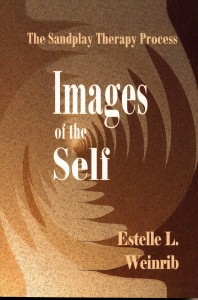 Cover - Images of the Self
