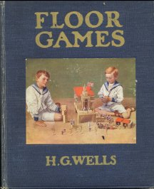 Floor_Games_Cover_1_-_72dpi_3x4