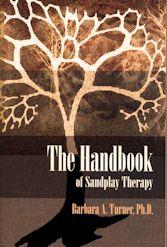 Handbook Cover -2.5x 1 99dpi