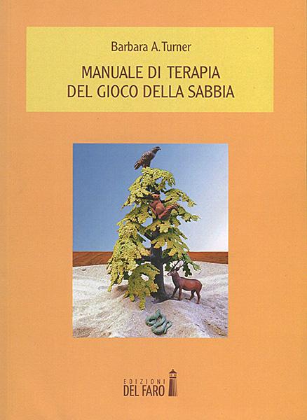 Handbook Italian-Cover Thumbnail