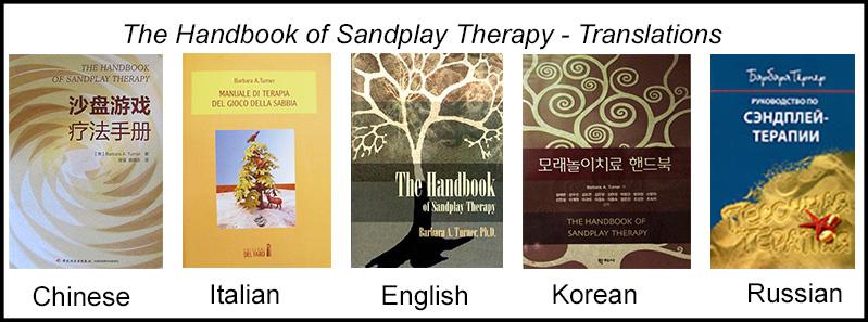 Handbook Translations 1